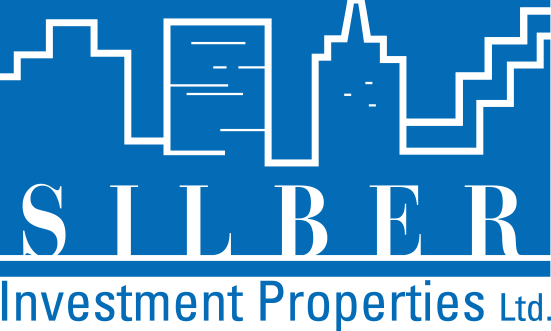 Silber-Long Island's Premier Investment Sales Brokers